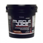 muscle_juice_revolution bulk